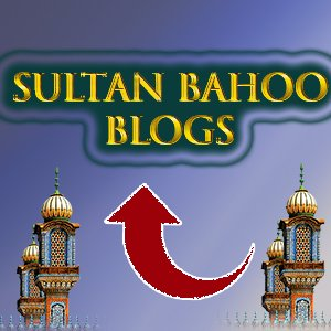 sultan bahoo blog